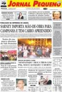 Portal Capoeira São Luís - MA: Professor de capoeira e alunos massacram músico no Reviver Notícias - Atualidades