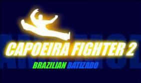 Portal Capoeira Vencedora da Promoção de Aniversário do Portal Capoeira Institucional Portal Capoeira