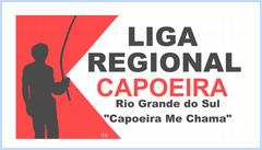 Portal Capoeira Informativo: Federação Riograndense de Capoeira - Liga Regional de Capoeira do Estado do RS Notícias - Atualidades