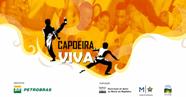 Portal Capoeira Segundo Seminário Projeto Capoeira Viva Eventos - Agenda