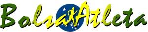 Portal Capoeira Inscrições para Bolsa-Atleta começam dia 1º de janeiro Notícias - Atualidades