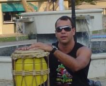 Portal Capoeira A Capoeira no Labirinto das Possibilidades Publicações e Artigos