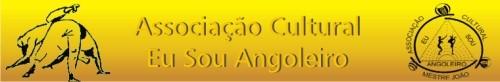 """Portal Capoeira Lagoa Santa: """"Lapinha Museu Vivo no Mês da Abolição: Encontro de Cultura de Raiz"""" Eventos - Agenda"""