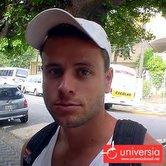Portal Capoeira JOVENS VICIADOS!!! EM CAPOEIRA. Publicações e Artigos