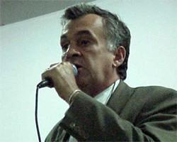 Regional do MinC faz oficina sobre prêmio Capoeria Viva 2007