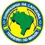 Portal Capoeira Terreiro realiza Maratona de Capoeira em Guadalajara Eventos - Agenda