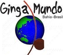 Portal Capoeira Bahia: Salvador sedia Encontro Internacional de Capoeira Eventos - Agenda
