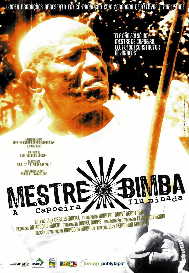 MOSTRA INTERNACIONAL DE CINEMA DE SÃO PAULO 2005