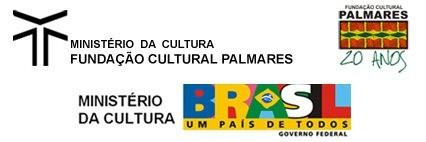 Portal Capoeira X FIC de Brasília exibe filme de Joel Zito sobre exploração sexual Cultura e Cidadania