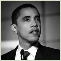Portal Capoeira Barack Obama e o Brasil Cultura e Cidadania