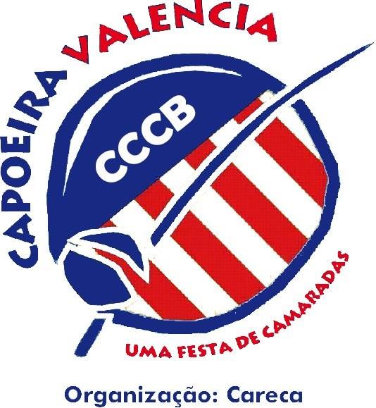 Portal Capoeira Capoeira Valencia 2009 - Uma Festa de Camaradas Eventos - Agenda