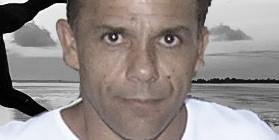 Portal Capoeira Mestre Onça: Pequeno documentário sobre o dia em que a capoeira se tornou Patrimônio Imaterial Publicações e Artigos