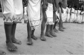 Portal Capoeira Capoeira e Identidade Cultural Publicações e Artigos