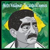 Portal Capoeira Gravações Históricas do Mestre Waldemar Rodrigues da Paixão Notícias - Atualidades