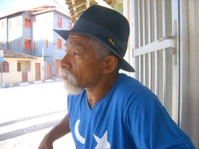 Portal Capoeira Projeto social estimula capoeira no Paraná Cidadania