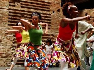 Portal Capoeira Seminário de Capoeira e Cultura Brasileira 2009 Eventos - Agenda