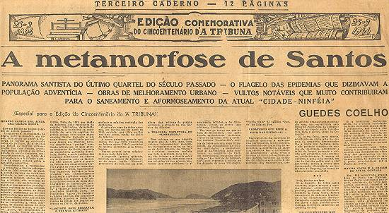 Portal Capoeira Capoeira paulista no séc. XIX - Santos / SP Publicações e Artigos