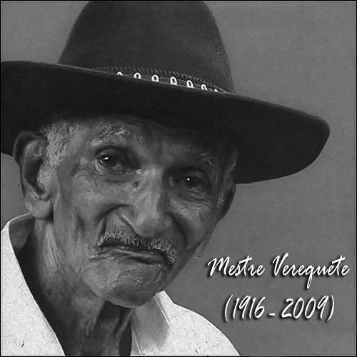 Portal Capoeira Morre aos 93 anos de idade um dos maiores representantes da cultura popular paraense e brasileira Cultura e Cidadania