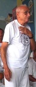 Portal Capoeira Jesus, Vigotisky, Capoeira e Cidadania Publicações e Artigos