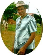 Portal Capoeira Mestre brasileiro impressionado com desenvolvimento da modalidade em Angola Notícias - Atualidades