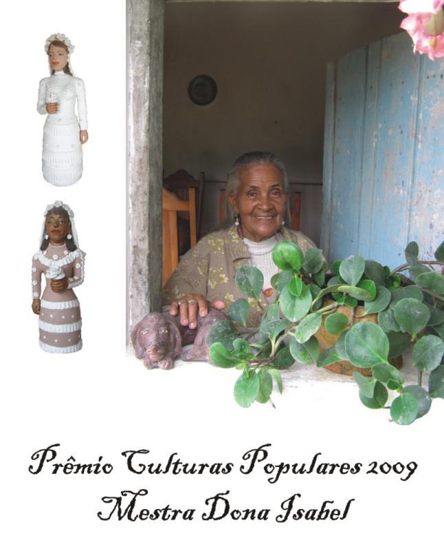 Portal Capoeira Prêmio Culturas Populares 2009 Cultura e Cidadania