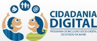 Portal Capoeira Milésimo Centro Digital de Cidadania é inaugurado em Salvador Notícias - Atualidades