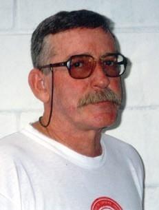 Portal Capoeira Nota de Falecimento: Mestre Carapau Notícias - Atualidades