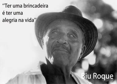 Portal Capoeira A Cultura Popular perde um de seus grandes mestres Cultura e Cidadania
