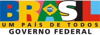 Portal Capoeira Cultura: Boletim da SID nº 04 Cultura e Cidadania