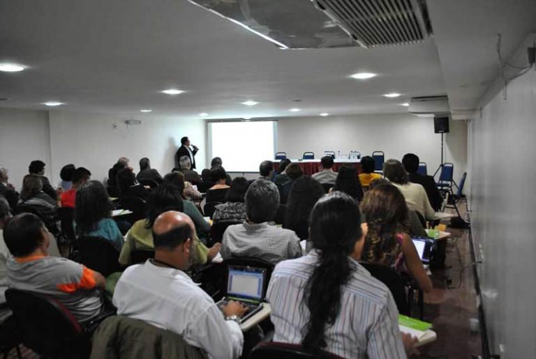 Portal Capoeira Seminário de Políticas de Ensino Superior e Povos Indígenas Cultura e Cidadania