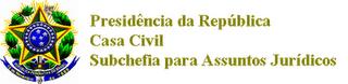 Brasil: Programa Mais Educação