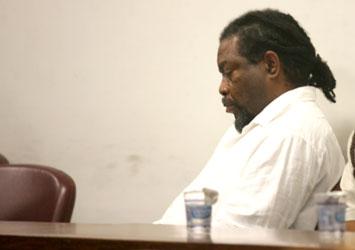 Portal Capoeira Bahia: Mestre condenado a 11 anos de prisão Notícias - Atualidades