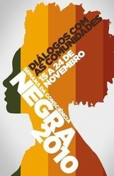 Portal Capoeira Semana da Consciência Negra: Florianópolis promove dialógos com comunidade Cultura e Cidadania