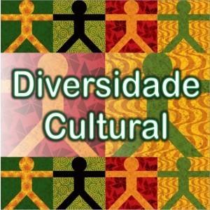 Convenção da Diversidade
