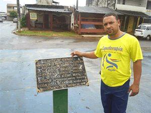 Portal Capoeira Capoterapia: a ginga dos mais vividos Cidadania