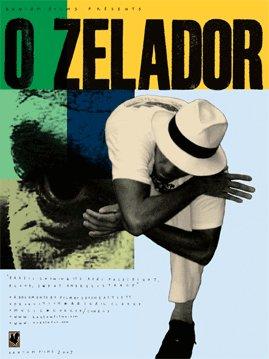 Portal Capoeira Mestre Russo de Caxias: O Zelador Curiosidades