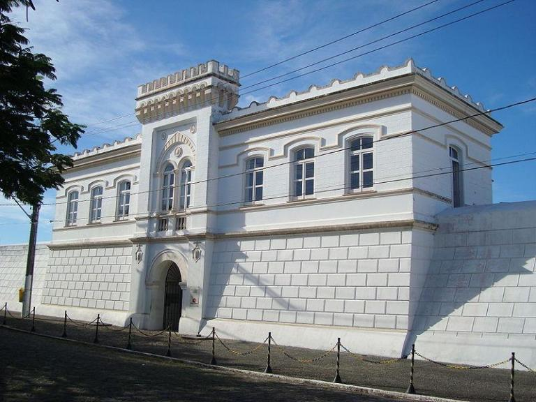 Portal Capoeira Documento Final: I Seminário Baiano de Proposições de Políticas Públicas para a Capoeira Publicações e Artigos