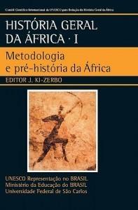 Portal Capoeira Coleção História Geral da África está disponível para download Cultura e Cidadania