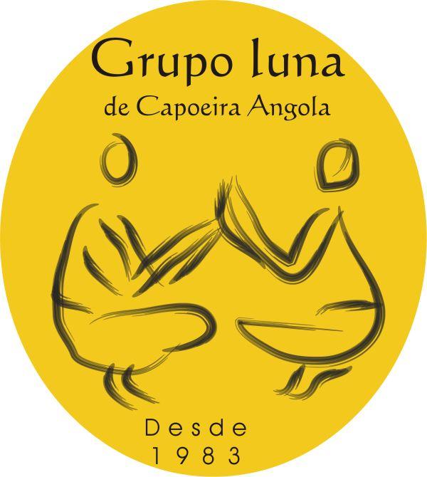 Portal Capoeira Belo Horizonte vai sediar o 3º Encontro Nacional de Capoeira Angola Eventos - Agenda