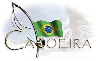 Portal Capoeira Curso de Formação e Capacitação Pedagógica ao Ensino da Capoeira no ES Notícias - Atualidades