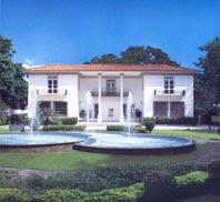 Museu Carlos Costa Pinto: Exposições e Palestras