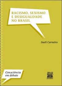 Portal Capoeira Livro reúne textos sobre temática negra e analisa a sociedade brasileira Cultura e Cidadania