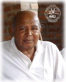 Portal Capoeira Nota de Falecimento: Mestre Artur Emidio Notícias - Atualidades