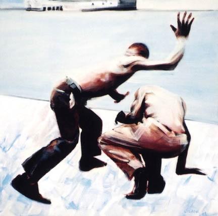 Portal Capoeira 3 de Agosto, Dia do Capoeirista, repercussões... Curiosidades