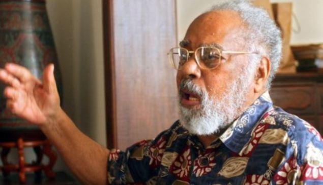 Portal Capoeira Serra da Barriga: Governo do Estado apoia homenagem a ativista negro Abdias Nascimento Cultura e Cidadania
