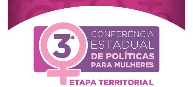 Portal Capoeira Dez municípios reúnem mulheres em Salvador para debate sobre políticas públicas Cultura e Cidadania