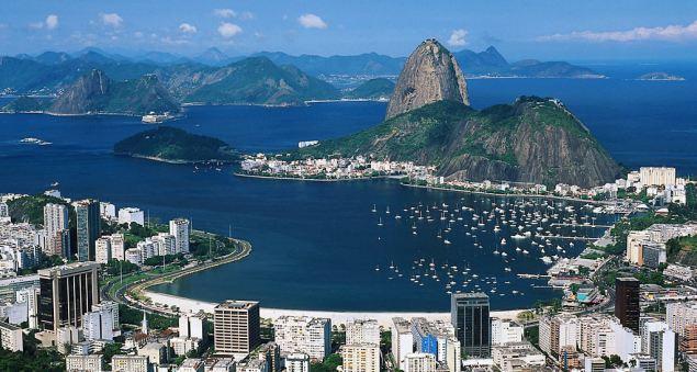 Portal Capoeira Muzenza: Mundial Capoeira Brasil 2013 Eventos - Agenda