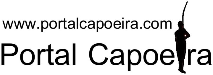 Portal Capoeira pelo 4º ano consecutivo no TOPBLOG