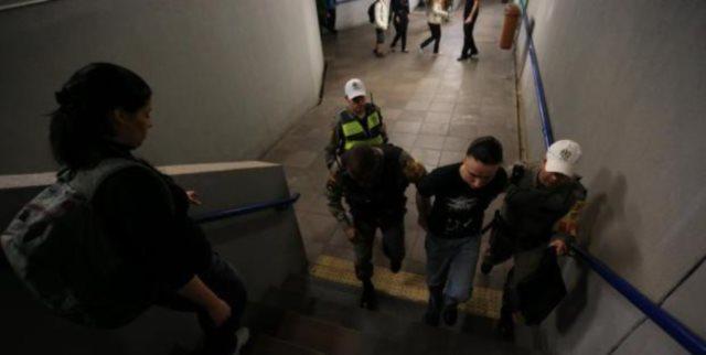 Portal Capoeira Porto Alegre: Professor de Capoeira vítima de racismo e agressão Notícias - Atualidades