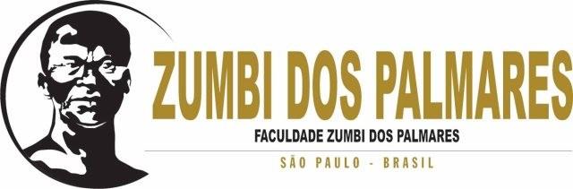Portal Capoeira Faculdade Zumbi dos Palmares: primeira Faculdade de inclusão do negro da América Latina Dicas, Curiosidades e Novas Tecnologias